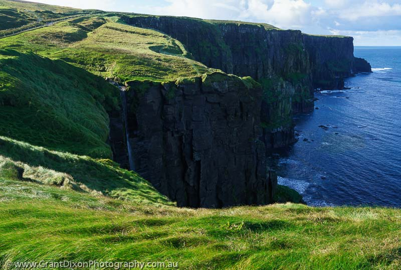 image of Cliffs of Moher 1